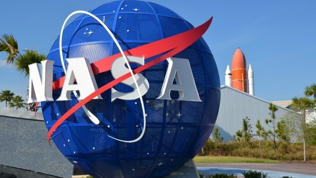 NASA to upload historic flight videos on YouTube