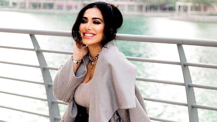 Indian women have the most expressive eyes: Huda Kattan