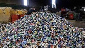 RAK Recycles initiative by Ras Al Khaimah Waste Management Agency