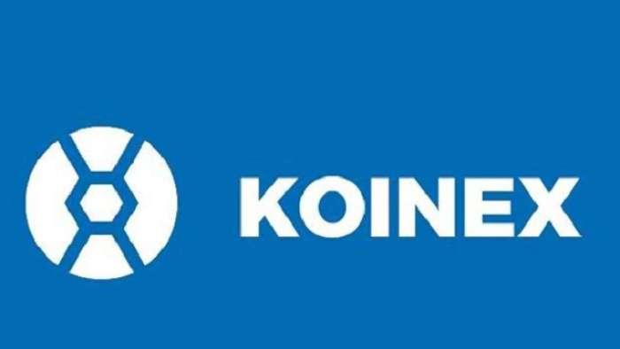 Koinex introduces crypto-to-crypto trading in India