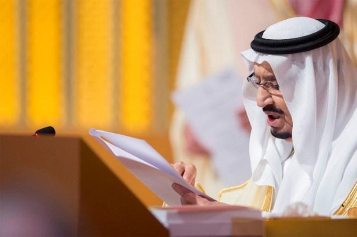 Arab leaders to hold meeting with King Abdullah over Jordan crisis