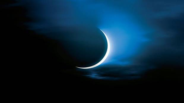 Eid Al Fitr in the UAE on Friday, June 15