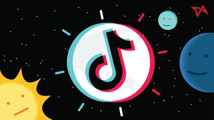 Answer queries or face ban: Govt issues notice to TikTok, Helo