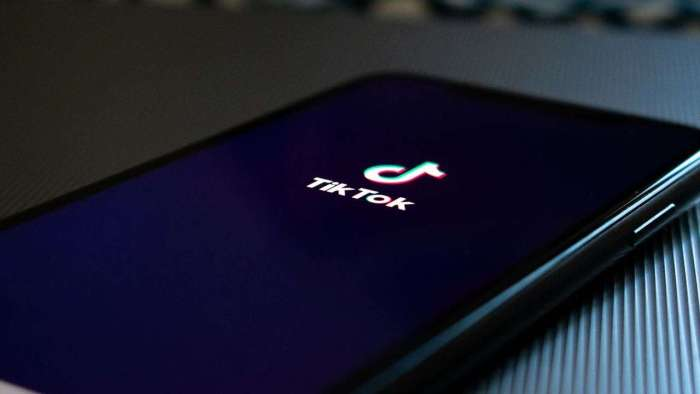 TikTok may cut off Chinese ties, become 100% US company