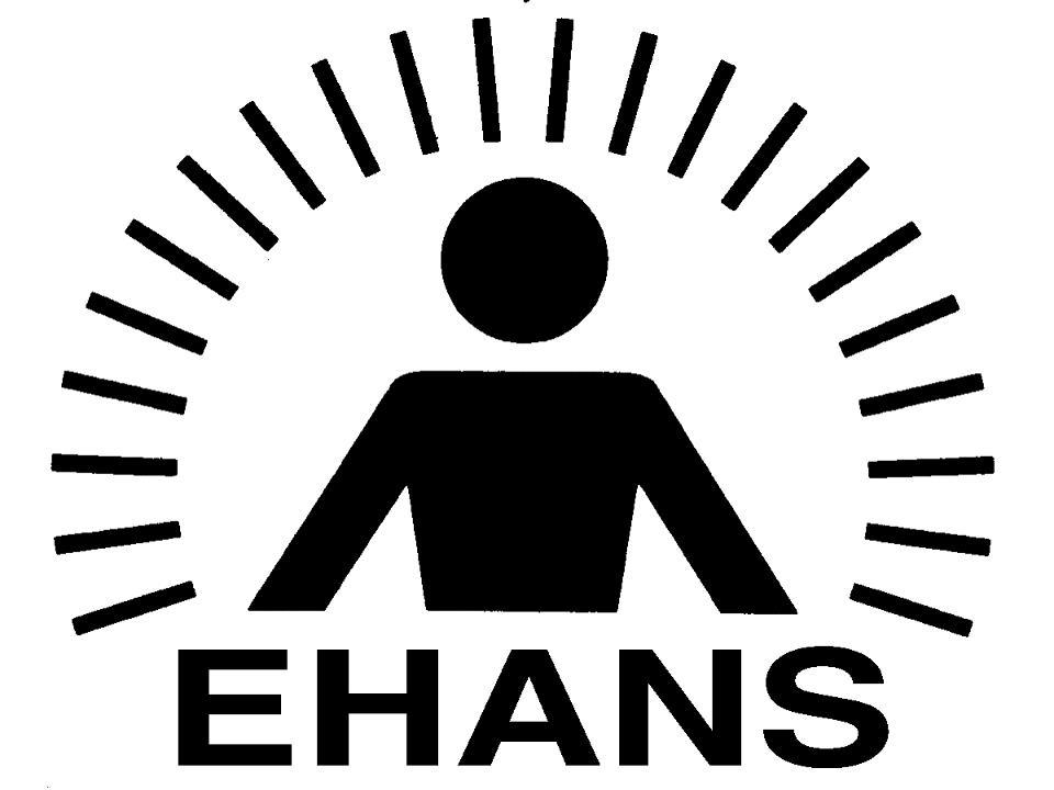 Environmental Health Association of Nova Scotia logo