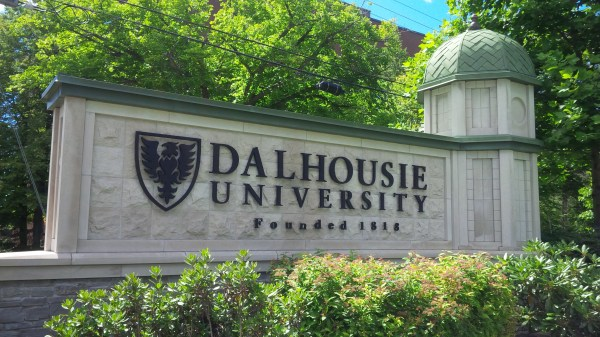 Dalhousie University Issues Warning Drinks Allegedly