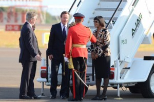 David-Cameron-Portia-Simpson-Miller-Jamaica