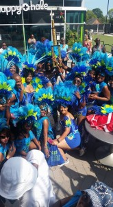 raleigh-caribbean-carnival