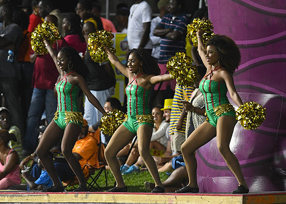 cpl-t20-cheerleaders