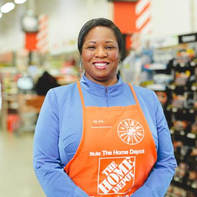 anne-marie-campbell-home-depot