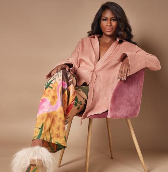 felisha-noel-caribbean-american-designer