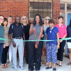 Hartsville Boys and Girls Club unveils renovations