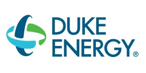 Duke Energy establishes relationship with Optus Bank to support minority-owned businesses