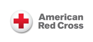 American Red Cross assisting Hartsville family after home fire