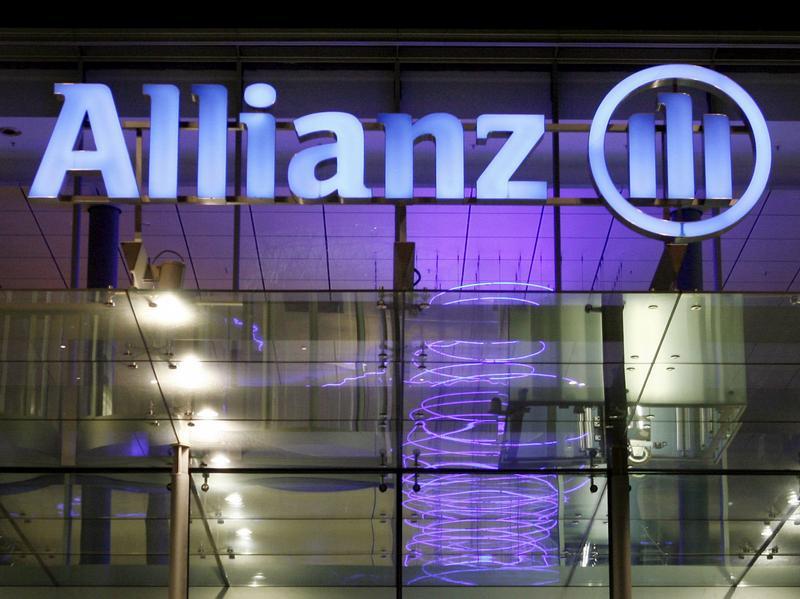Multa di 45 mila euro ad Allianz assicurazioni per rifiuto di recessione dei contratti
