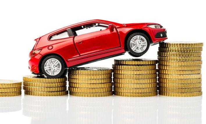 Αλλάζει το Τέλος Ταξινόμησης – Σε ποια αυτοκίνητα θα μειωθούν οι τιμές