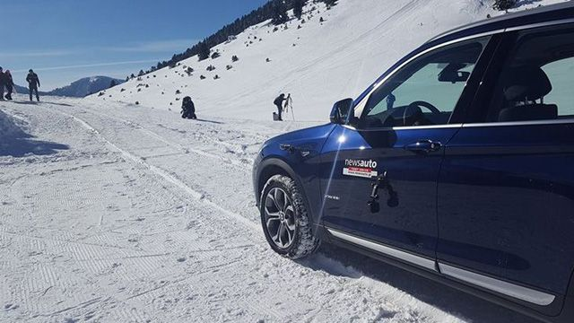 X3 snow 640