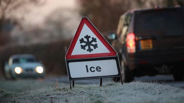 Ice Cars2