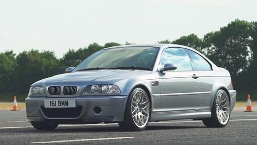 BMW AUDI boi 640