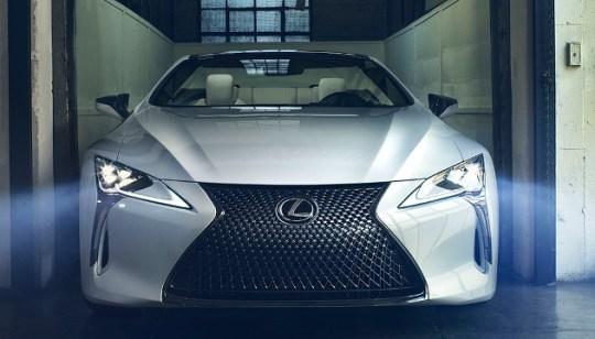 lexus_lc_convertible_concept-2