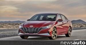 Hyundai: Νέα διάκριση με 4 βραβεία σχεδιασμού