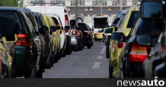 Η έρευνα προβλέπει «έκρηξη» στις πωλήσεις αυτοκινήτων!