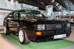 Audi_Sport_quattro-6695480750