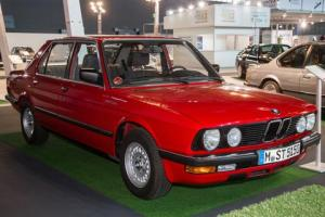BMW_524_td-6709480750