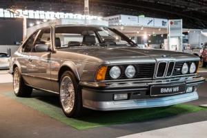 BMW_M635-6713480750