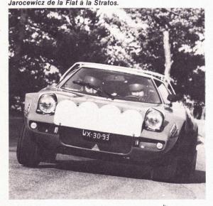 CR-1976_Jaroszewic -zartcritrium alpin
