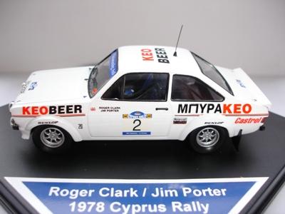 CR_1978_EscortMK2_Clark
