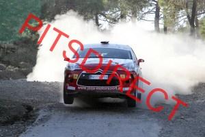 CYPRUS RALLY 4-11-2012 (1198)