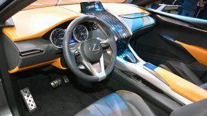 Lexus NF_1