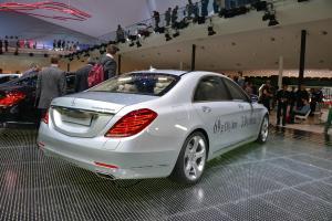 Mercedes-500 hybrid_3473
