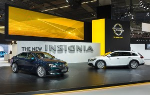 Opel-IAA-2013-285046-medium