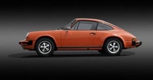 911-(1973)_0161