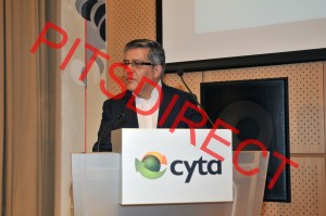 DHMOSIOGR CYPRUS RALLY 3-10-2013 (19)