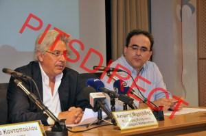 DHMOSIOGR CYPRUS RALLY 3-10-2013 (39)