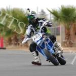 SUPERMOTO RACE 20-10-2013_0070