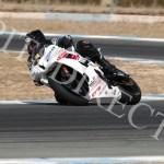 SUPERMOTO RACE 20-10-2013_0557