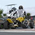 SUPERMOTO RACE 20-10-2013_1812
