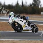 SUPERMOTO RACE 20-10-2013_2039