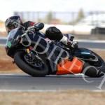 SUPERMOTO RACE 20-10-2013_2694
