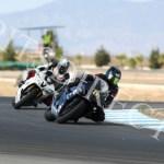 SUPERMOTO RACE 20-10-2013_2875