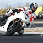 SUPERMOTO RACE 20-10-2013_3134