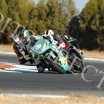 SUPERMOTO RACE 20-10-2013_3257