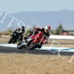 SUPERMOTO RACE 20-10-2013_3292