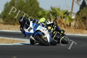 SUPERMOTO RACE 20-10-2013_3775