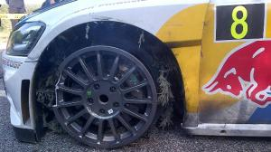 WRC-Ogier