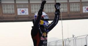 formula-1-grand-prix-republic-of-korea-south-korea-korean-yeongam-yeongam-gun_3012002